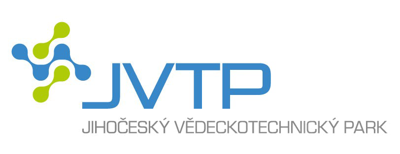 Logo of the JVTP